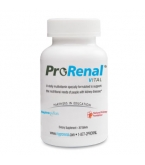 Prorenal Vital Dietary Supplement - 30 Tablets