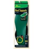 Heel Support Full Length Spenco #1 Shoe Size Womens 5/6