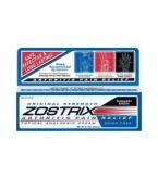 Zostrix Arthritis Pain Relief Cream - 2 oz.