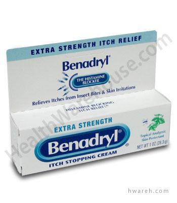 Over the counter steroid cream for lichen sclerosus - Steroids online