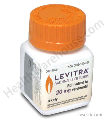 Buy Levitra On The Internet