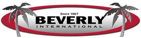 Beverly International Store