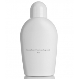 Betamethasone Dipropionate Augmented 0.05% Lotion (30ml Bottle)