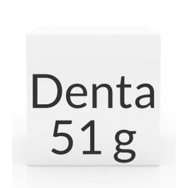 Denta 5000 Plus Cream 1.1% (Spearmint Flavor)- 51g Tube