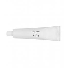 Estrace 0.01% Cream - 42.5g Tube w/Applicator