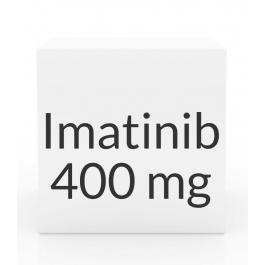 Imatinib 400mg Tablets