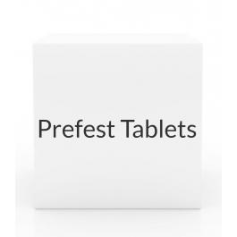 Prefest Tablets (30 Tablet Pack)