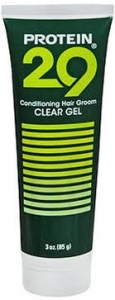 Protein 29 Hair/Groom Liquid Gel 3oz **New Formula**