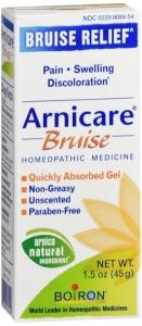 Arnicare Bruise (Borion) Gel 1.5oz