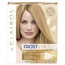 Clairol Frost & Tip Ultra Precise Blonde Highlights Kit