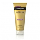 Neutrogena Sun Build a Tan Lotion - 6.7 oz