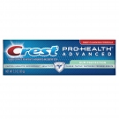 Crest Pro-Health Advanced Gum Protection Toothpaste - 3.5 oz.