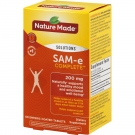 Nature Made SAM-e Complete 200mg Tablets - 60ct
