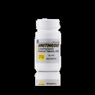 Unithroid 100mcg Tablet- 30ct Bottle