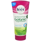 Veet Aloe Vera Hair Removal Cream - 6.78 oz