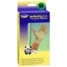 Bell Horn Arthritis Aids Therapeutic Gloves Medium Size 1 Pair