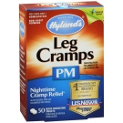 Hyland's Leg Cramps PM Nightime Cramp Relief Tablets 50ct