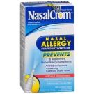 NasalCrom Allergy Spray - 0.44 oz