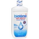 Biotene Dry Mouth Oral Rinse 16oz