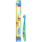 Oral-B Pro-Health Stages Disney Baby Manual Toothbrush 1 Count
