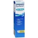 Bausch & Lomb Eye Wash Solution 4 oz
