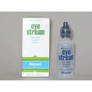 Eye Stream Solution 1oz