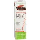 Palmers Cocoa Butter Formula Massage Cream For Stretch Marks 4.4 oz