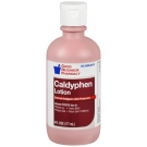 GNP Caldyphen Lotion - 6 Oz