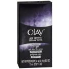 Olay Age Defy Revitalize Eye Gel 0.5 oz