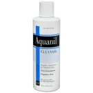 Aquanil Cleansing Lotion 8oz