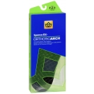 Arch Support Orthotic 3/4 Length Spenco #2 Shoe Size Womens 7/8 Mens 6/74315802