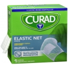 Curad Hold Tite Tubular Stretch Bandage, Large, 5 yds