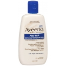 Aveeno Anti-Itch Lotion 4oz
