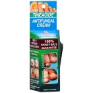 Tineacide Antifungal Cream 1.25 oz