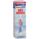 NeilMed NasoGel for Dry Noses 1 oz