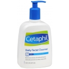 Cetaphil Daily Facial Cleanser 16oz
