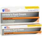 GNP Clotrimazole 1 % Anti-Fungal Cream 1 oz