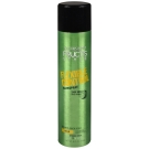 Garnier Fructis Style Flexible Control Anti-Humidity Hair Spray Aerosol Strong 8.25 oz