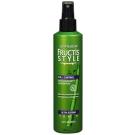 Garnier Fructis Style Full Control Anti Humidity Hairspray Non-Aerosol Ultra Strong 8.5oz