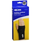 Wrist Wrap Prostyle Stabilized Left Universal-Bell Horn