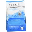 POND'S Towelette Original Fresh 15 ct
