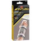 Futuro Deluxe Wrist Stabilizer, Right Hand Small/Medium 1ct