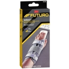 Futuro Deluxe Wrist Stabilizer, Left Hand Large/Extra-Large 1ct