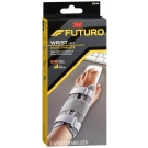 Futuro Deluxe Wrist Stabilizer, Left Hand Small/Medium 1ct