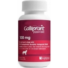 Galliprant (Grapiprant) 100mg Flavored Tablets for Dogs- 30ct