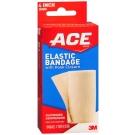 ACE Elastic Bandage Velcro - 4