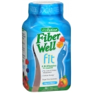 Vitafusion Fiber Weight Management Gummy- 90ct