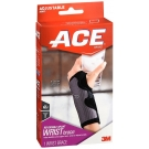 Ace Splint Wrist Brace Reversible Adjustable