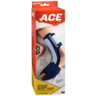 Ace Plantar Fascitis Sleep Support Adjustable