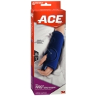 Ace Night Wrist Sleep Support One Size 1ct